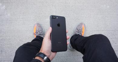 merece la pena comprar un iphone