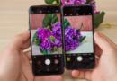 iPhone 7 contra Samsung Galaxy S8: ¿Cuál es mejor?