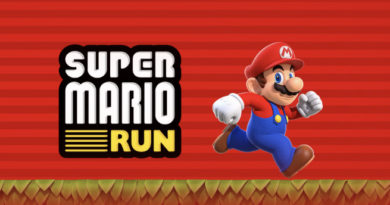 Super Mario Run: Nintendo consolida su posición en móviles