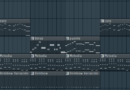Partes para componer Reggaeton