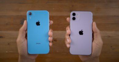 Merece la pena el iPhone 11